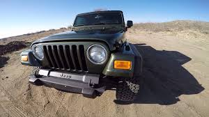 2006 Jeep Wrangler Lj Truck Conversion - YouTube Actiontruck Jk Truck Cversion Kit Teraflex Nemer Chrysler Jeep Dodge Ram 2012 Wrangler Jk8 At Mopar8217s Converts Your Unlimited To A Bandit Custom Project Dallas Shop 1900 Jeeps Dream Cars And Cars Intrest In Truck Cversion Pirate4x4com 4x4 Offroad Dv8 Offroad Package Vip Auto Accsories 2016 57l Hemi Brute Double Cab White Moab Moment News Trend Extreme Jeep Wrangler 2004 Lj With Hemi 545rfe Trans Smog Legal For 100 Is This 1994 Cherokee A Good Sport