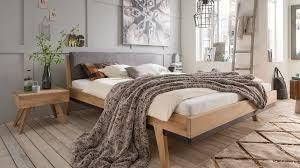 eiche bianco archive schlafzimmer und bettenhaus körner