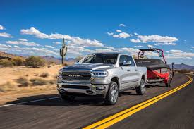 Best Towing 2019: Every Truck Ranked | Motoring Research Best Used Fullsize Pickup Trucks From 2014 Carfax Toprated For 2018 Edmunds Rams Friend A Call Submissions Ramzone Truck Extremes Base Vs Autonxt Texas City Chevrolet Silverado 1500 Best Dodge Ram Hood Decals Hemi Hood 3m 092018 1972 Gmc Swb Ls3 525hp Classic Magazine Cover Voted Accsories Nicholasville Ron Carter League Tx Price Of At Woody Folsom Cdjr Vidalia Allnew 2019 Named To Wards 10 Interiors List Custom Lowered Truck 2016 Lt For Sale