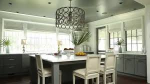 Recommended Wellborn Cabinets For Kitchen Or Bathroom Furniture Ideas White Plus Dining Table
