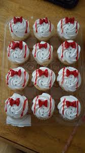 Pull Apart Cupcake, Bow Tie. | Cakes | Pinterest | Pull Apart ... 20 Cute Baby Shower Cakes For Girls And Boys Easy Recipes Welcome Home Cupcakes Design Instahomedesignus Ice Cream Sunday Cannaboe Cfectionery Wedding Birthday Christening A Sweet 31 Cool Pumpkin Carving Ideas You Should Try This Fall Beautiful Interior Best 25 Fishing Cupcakes Ideas On Pinterest Fish The Cupcake Around Huffpost Gluten Free Gem Learn 10 Ways To Decorate With Wilton Decorating Tip