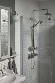 aufbewahrung für ein aufgeräumtes bad badezimmer dusche