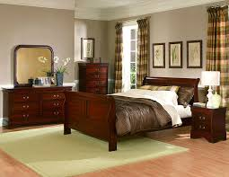homelegance 549 chateau brown bedroom set lowest internet pricing