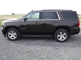 Used Chevy Cars & Trucks For Sale In Jerome ID | Chevy Dealer Near ... Used Chevrolet Silverado 1500 At Ross Downing Used Cars In Hammond Chevy Trucks News Of New Car Release Gmc Sale Accsories 2015 Colorado Z71 Pinterest Colorado Diesel For Near Bonney Lake Puyallup And Truck 2500 Tom Gill Ancira Winton Is A San Antonio Dealer New Jerome Id Dealer Near Best For In Ky Image Collection Jacksonville Fl Beautiful 2001 Pictures Drivins
