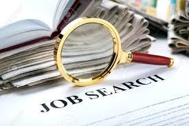 bureau d emploi fournitures de bureau et de recherche d emploi de près banque d