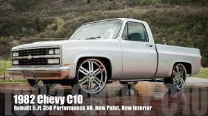 1982 Chevy C10 Short Bed, Hot Rod Shop Truck, 5.7L 350 V8 & 700r4 ... 1982 Chevy Silverado For Sale Google Search Blazers Pinterest 2019 Chevrolet Silverado 1500 First Look More Models Powertrain Chevy C10 Swb Texas Trucks Classics 2017 2500hd Stock Hf129731 Wheelchair Van 1969 Gateway Classic Cars 82sct K10 62 Detoit 1949 Chevygmc Pickup Truck Brothers Parts Silverado Miles Through Time The Crate Motor Guide For 1973 To 2013 Gmcchevy Trucks Chevy Scottsdale Gear Drive Sold Youtube Custom 73 87 New Member 85 Swb Gmc Squarebody Short Bed Hot Rod Shop 57l 350 V8 700r4