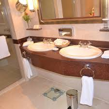kala serena hotel uganda bei hrs günstig buchen