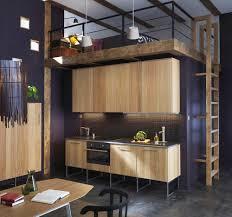 les cuisine ikea adc l atelier d à côté aménagement intérieur design d espace et
