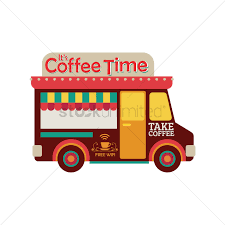 Coffee Truck Vector Image - 2023668 | StockUnlimited Oregon Mobile Coffee Truck Is Open For Business In Coos Baynorth Bend Van Stock Photos Images Alamy Country Styles Northern Tour Mty Group How To Make The Tasty Decision Tips Pinterest Much Does It Cost To Start A Youtube Adorable Starbucks Full Menu Cold Brew Order More Truck Millard Fillmores Bathtub Community Caf Gets Into Gear With Salute Groundwork Los Angeles Food Trucks Roaming Hunger On Road N Clothes Police Chase Down Stolen Stumptown North La Eater Went The Grocery Store And Saw Onnit Coffee Time See