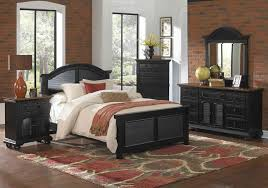 Knotty Pine Bedroom Furniture by Renovate Your Home Wall Decor With Great Stunning Pine Bedroom