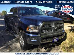 Used Black 2014 Ram 1500 Stk# CN1346A | Ewald Automotive Group 2014 Ram 1500 Wins Motor Trend Truck Of The Year Youtube Preowned 4wd Crew Cab 1405 Slt In Rumble Bee Concept Top Speed Dodge Vehicle Inventory Woodbury Dealer Hd Trucks Limited And Outdoorsman 3500 2500 Photo Used Laramie 4x4 For Sale In Perry Ok Pf0030 Ecodiesel Tradesman First Drive Ram Power Wagon 4x4 149 Wb Specs Prices Sales Surge November For Miami Lakes Blog Details Medium Duty Work Info Uses Maserati Engine Trivia Today Test