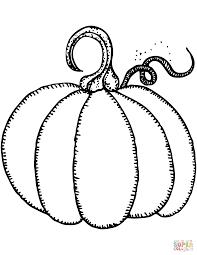 Pumpkin Patch Coloring Pages by Pumpkins Coloring Pages Free Coloring Pages
