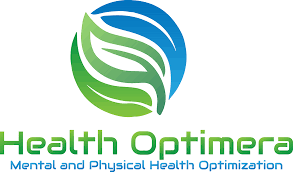 Health Optimera Discount Code + Up To 90% Coupon Code ... 25 Off Staples Coupon Codes Black Friday Deals Coupon Take 20 Off Online Orders Of 75 Clark Stateline Jeep Coupons Ubereats 50 Promo Code Chennai Hit E Cigs Racing The Planet Discount Coupons Code Promo Up To Dec19 Wayfair 10 First Time Order Expires 113019 Staples Coupon 15 Liphone Order Expires 497 1 Mimeqiv3559562497chtm Definitive Materials Hp Instant Ink Ncours Natrel
