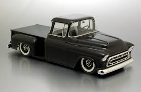 57 Chevy Truck 632 Shafiroff Nastybig Block Chevy 57 Pro Street Drag Truck 1957 Chevy Truck Zl1 Restomod West Coast Customs Chevrolet Pickup Piecing Together The Puzzle Hot Rod Network 55 59 Task Force Trucks Pinterest Custom Alinum Billet Grille New Cool Stuff Chevy Trucks Cars 3100 With 18 Torq Thrust Ii Wheels Patinad And Slammed Truck Hott Rods Stella Doug Cerris Slamd Mag Rat Or 454 Powered 2015 Redneck