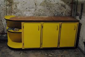 meuble cuisine diy diy rénovation meuble formica mmaxine diy déco et