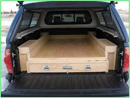 Diy Truck Bed Storage - : The Best Of Bed And Bath Ideas #%hash% Truck Bed Drawers Storage Home Design Ideas Appealing Wood Diy Organizer Collection Of Tool Box Rharchitecturedsgncom As Well Decked Pickup Boxes And Carpet Kit Cfcpoland Images Shells The Best 25 Camper Ideas Bed Camping System Abtl Auto Extras Box Storage Spectacular Truck Satloupinfo Fulgurant Three Drawer Long Model Rolling Truckbed Toolbox Youtube