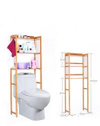 wc lagerung regal bad rack natürliche bambus raum schoner bad lagerung raum handtuch regal über wc buy bad rack bad lagerung bad handtuch regal