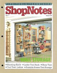 30 best shop notes images on pinterest woodworking magazines