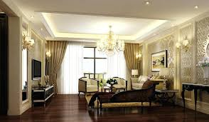 Best Living Room Paint Colors 2013 by Inspirational Best Living Room Designs 2013 Designing Home Top