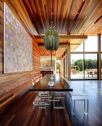 Striking Transparency Defines Wood-cladded Bridgehampton Home A Beautiful House Design For Architectures 50 Wood Interior And Exterior Creative Ideas 2016 Stunning Modern Home Designs That Have Awesome Facades Architecture Inspiration Floating Tv On Wall Mountain Interiors Rustic Wood For Baby Nursery Stone Wood House Adorable Villas Stone Sustainable Building Inhabitat Green Innovation Small Homes Cottages 16 20 Ranchstyle With Style 100 2017
