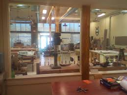 Woodworking Spotlight Franklin Street Fine Woodwork School