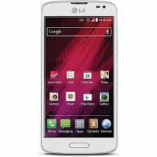 Cheap T Mobile Prepaid Smartphone find T Mobile Prepaid