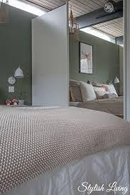 schlafzimmer makeover mit otto werbung stylish living