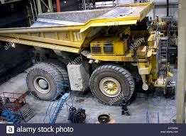 Diavik Diamond Mine Truck NWT Canada Stock Photo: 17179260 - Alamy Diamond Intertional Trucks Home 85x24 C Equipment Trailer Hd Vtongue Lid Ajs Truck 7x20 Lp Tilt Blackwood T Semi Junkyard Find Youtube Ready Mix Page Ii Heavy Photos Unveils Hv Series A Severe Duty Truck Focused On Accsories Consumer Reports Are Tour D Sckline Northern Tool Locking Topmount Box Used 1952 Diamond T720 Flatbed For Sale 529149 Petra Ltd