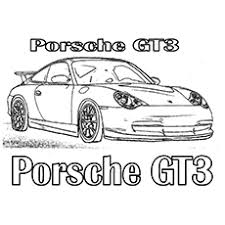 Surprising Sports Car Coloring Pages Top 20 Free Printable Online