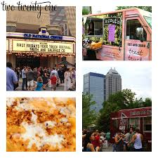 Weekend Recap The Cookie Bar Las Vegas Food Trucks Roaming Hunger Hawaii Mom Blog 1st Fridays At Milani High School Ameriplexindianapolis Celebrates Tenants With Truck Frenzy On Vermont Street Wishtv Fort Wayne Food Truck Overview Wane Meet Scratch Trucks Popup Restaurant A First Taste Of New Detroit Fleat Boozery In Pierogi Lve Indy Pierogiloveindy Twitter Poccadio Grill Indianapolis The Presented By Arts For Lawrence Indyartsguideorg Top 11 Most Influential 2011