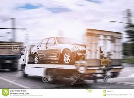 Broken Car On Tow Truck After Traffic Accident Motion Blur Stock ... Auto Car Transportation Services Tow Truck With Crane Mono Line Grand Island Ny Towing Good Guys Automotive City Road Assistance Service Evacuator Delivers Man And Stock Vector Illustration Of Mirror Flat Bed Loading Broken Stock Photo Royalty Free Bobs Garage Flatbed Isometric Decorative Icons Set Workshop Illustrations 1432 Icon Transport And Vehicle Sign Vector Clipart 92054 By Patrimonio