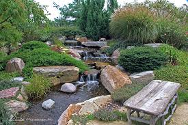 Aquascape Patio Pond Australia by Pondless Waterfall Diy Pondless Waterfalls Aquascape