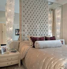 Best 25 Width of full bed ideas on Pinterest