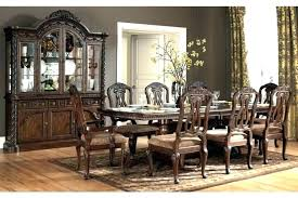 Full Size Of Dining Room Set Prices Furniture Sets North Shore Henredon Chairs Used C