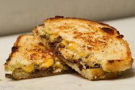 100 Kogi Truck Menu Meat Meet Cheese BBQ Taco Catering