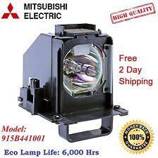 mitsubishi replacement l ebay