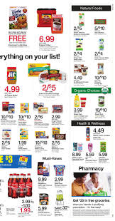 14+ Fry's Coupons | Promo & Coupon Codes Updates