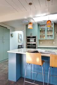 100 Eichler Kitchen Remodel Home DRACO Design Construction