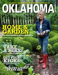 March 2015 Oklahoma Magazine By Oklahoma Magazine - Issuu 2018 Kansas Monster Energy Nascar Cup Series Race Info Truck Rentals For Rent Display Jam Monsterjam Twitter Bangshiftcom Time Machine Kicker Darryl Starbird Car Show Honeybee Mama Web 2012 Jam Okc Donut Competion Youtube Tickets Okc September Whosale 5 Tips For Attending With Kids Tires New Updates 2019 20 Pitparty Hash Tags Deskgram Oklahoma City Dodgers On Tickets This Weekends