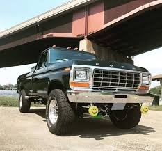 100 Lmc Truck Magazine LMC Will Hs Dad Always Had A Truck So Will Was