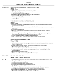 Business Systems Administrator Resume Samples | Velvet Jobs Business Administration Manager Resume Templates At Hrm Sampleive Newives In For Of Skills Ojtve Sample Objectives Ojt Student Front Desk Cover Letter Example Tips Genius Samples Velvet Jobs The Real Reason Behind Realty Executives Mi Invoice And It Template Word Professional Secretary Complete Guide 20 Examples Hairstyles Master Small Owner 12 Pdf 2019