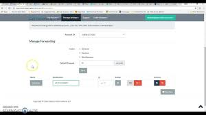 How To Configure Your Numbers With A VoIP (SIP) Phone Or Mobile ... Ringcentral Review 2018 Businesscom How To Make Account Voip Youtube A Uc Love Story Voipnow Platform Cloud Communications Service Ott Mobile Voip App Exridge Bria Business Communication Softphone Android Apps Tpad Joins Forces With Nokia Launch Calls On My Account Wahoo Patent Us8315209 Application For A Loyalty Program Google Mobilevoip Cheap Intertional Play Voipstudio Vs Skype