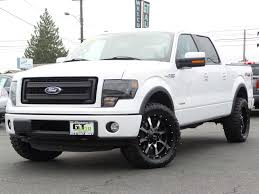 Used 2013 Ford F-150 For Sale | Tacoma WA | Stock# 3229 2013 Ford F150 Supercrew Ecoboost King Ranch 4x4 First Drive My Perfect Regcab 3dtuning Probably The Best Car Lariat 365 Hp Pickup Truck Youtube Used Parts Xlt 35l Twin Turbo Ecoboost 6 Speed 02013 Raptor Svt 4wd Bds 4 Suspension Lift Kit 1511h Reggie Bushs F250 Adds New Color Option Blog Price Photos Reviews Features Supercab Editors Notebook Automobile V6 Test Trend