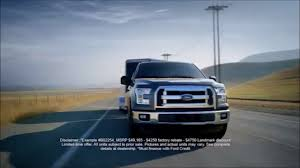 Ford Truck Dealer Near Lake Oswego, OR | Ford Truck Dealership Lake ... 2018 Toyota Tundra For Sale In Moses Lake Wa Bud Clary Of New Vehicles Honda 61732 Used Ford Between 30001 And 35000 Near Family Auto Center Home Facebook Homes For Realogics Sir Chrysler Group Harvest Dealer Yakima