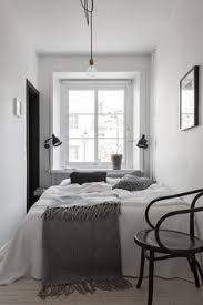 110 kleine schlafzimmer einrichten ideen schlafzimmer