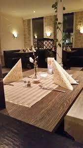 unser restaurant restaurant syrtaki in bad oeynhausen