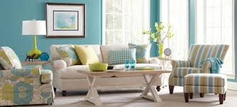 Paula Deen Furniture Sofa by Furniture Stores In New Jersey Sofas And More Seaside Furniture