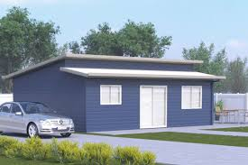 Titan Garages And Sheds by View Our Work Titan Garages U0026 Sheds