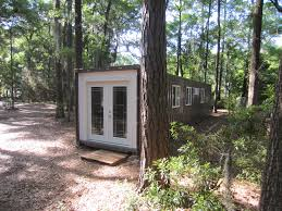 100 Cargo Container Cabins Awesome Tiny Shipping Home Small For Salecom