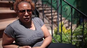 Bed Stuy Gentrification by Gentrification In Bed Stuy Youtube